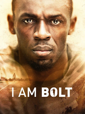 I Am Bolt (2016) Sinhala Sub