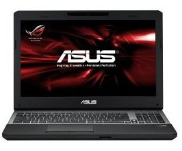 Harga Asus G55vw Es71  Game Dan Desain Grafis Laptop Asus G55vw Es71 Jagoanlaptop