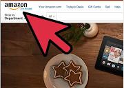 How to get Amazon voucher codes?