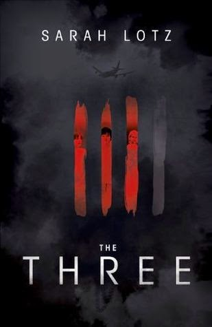 http://jesswatkinsauthor.blogspot.co.uk/2014/09/review-three-by-sarah-lotz.html