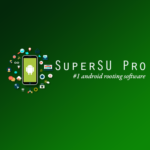 SuperSU Pro Tips : SuperSU Pro with Android Nougat