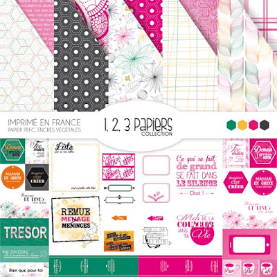 http://www.sokaifrance.com/kit-collection/1-kit-scrapbooking-sokaifrance-1-2-3-papiers.html