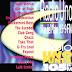RADIO UNO - MAR DEL PLATA 95.9 - 1996