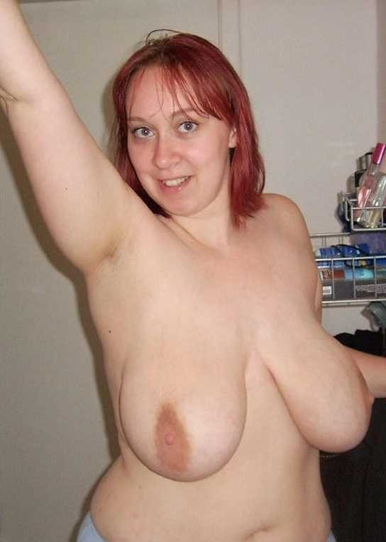 Mature pink twats spread videos