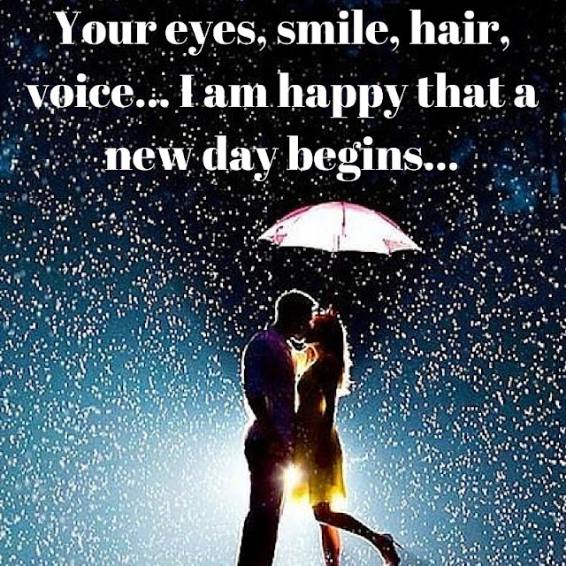 Love quotes | Love This Pictures