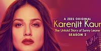 season-of-Karenjit-Kaur,sunny leone,karenjit kaur,karenjit kaur: the untold story of sunny leone,sunny leone story,sunny leone biopic,sunny leone web series,sunny leone biopic karenjit kaur season 3,karenjit kaur webseries,the untold story of sunny leone,karenjit kaur the untold story of sunny leone,karenjit kaur trailer,sunny leone movie,sunny leone biography,karenjit kaur the untold story,sunny leone life