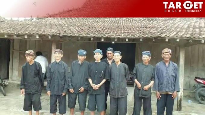 Sedulur Sikep Samin, Ajaran Kapitayan Agama Leluhur Nusantara
