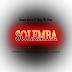 Audio:Razack Special Ft Mzee Wa Bwax - Solemba|Singeli|:Download