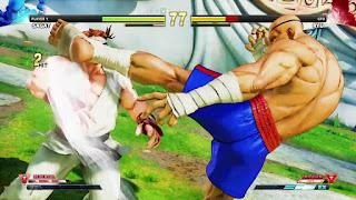 تحميل ألعاب قتالية لأجهزة أندرويد (العاب قتال 2019)