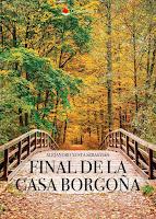 http://editorialcirculorojo.com/final-de-la-casa-borgona/