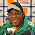 Not even 10 million soldiers would have stopped Stephen Keshi's death - Brother