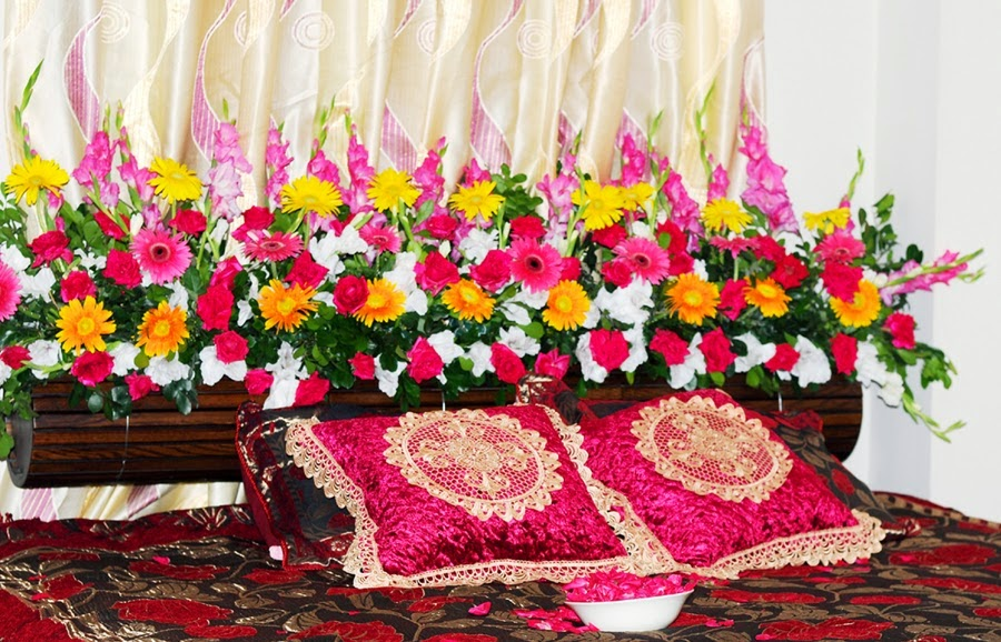 Bangladeshi Wedding Bed Snaps Junglespirit Image Collections