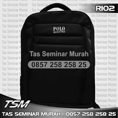 Tas Seminar Murah r 102