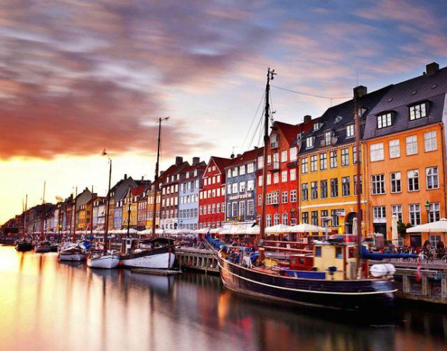 nyhavn-copenaghen-poracci-in-viaggio-pacchetto-volo-hotel