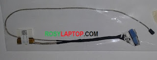 Kabel LCD Fleksibel Asus X200 X201