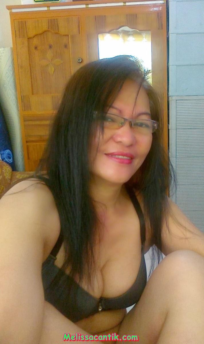 Image Result For Komunitas Tante Girang