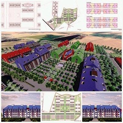 Apuntes revista digital de arquitectura dise o for Revistas arquitectura espana