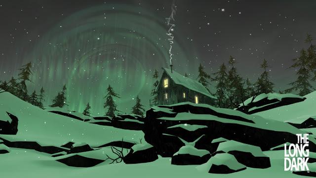 The Long Dark Screenshot-2