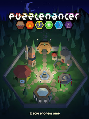 Download Free Game Puzzlemancer Hack (All Versions) Unlimited Coins 100% Working and Tested for IOS and Android
