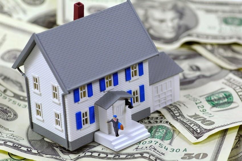 Kredit Bank dan Produk KPR