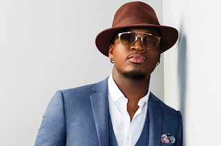 Neyo Songs Picture On RepRightSongs
