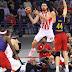 Μπαρτσελόνα - Ολυμπιακός 33-29 (ΗΜ.)