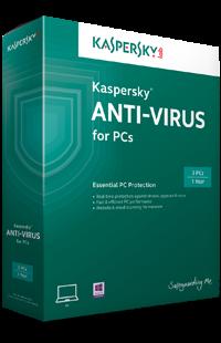 تنزيل برنامج مكافحة الفيروسات 2021