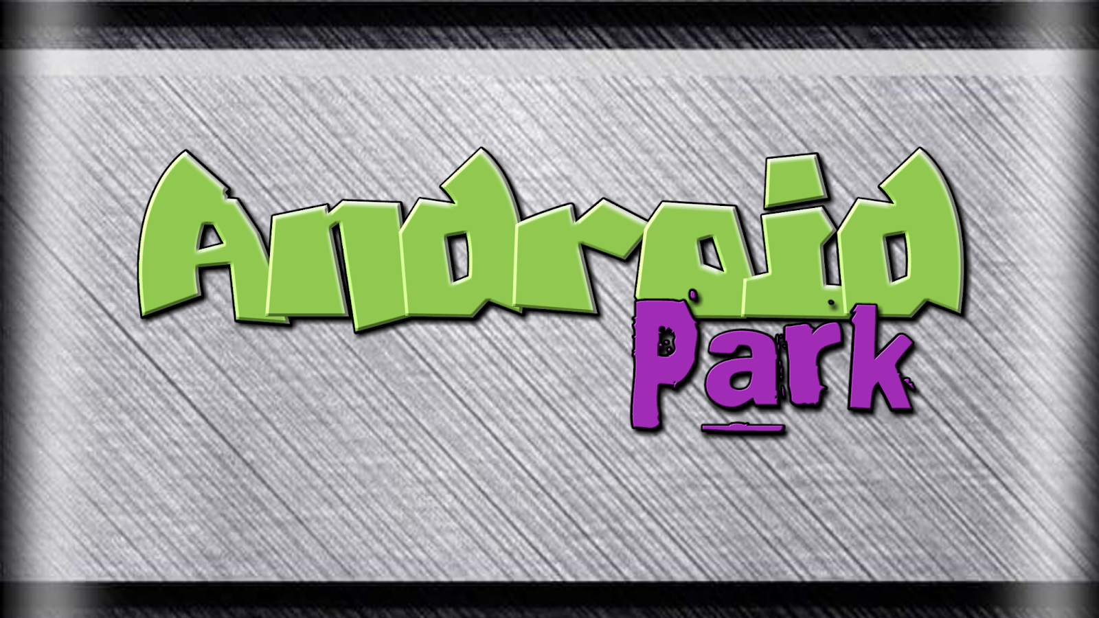 Downlod kumpulan font keren graffiti untuk picsay pro download