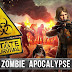 State of Survival (Menu MOD) APK For Android v1.7.10