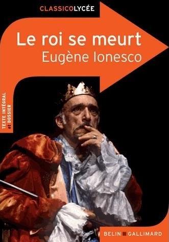 datant Roi Lear