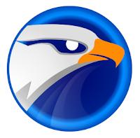 EagleGet 2.0.4.11
