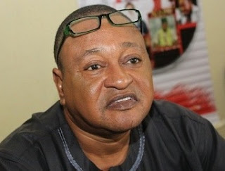 Marrying More Than 1 Wife Is My GREATEST Regret In Life - Jide Kosoko