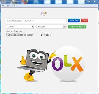 Olx Hewan Peliharaan Tangerang Tersedia Aneka Kicauan Murah