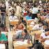 UTME: JAMB registers over 1. 5 million candidates