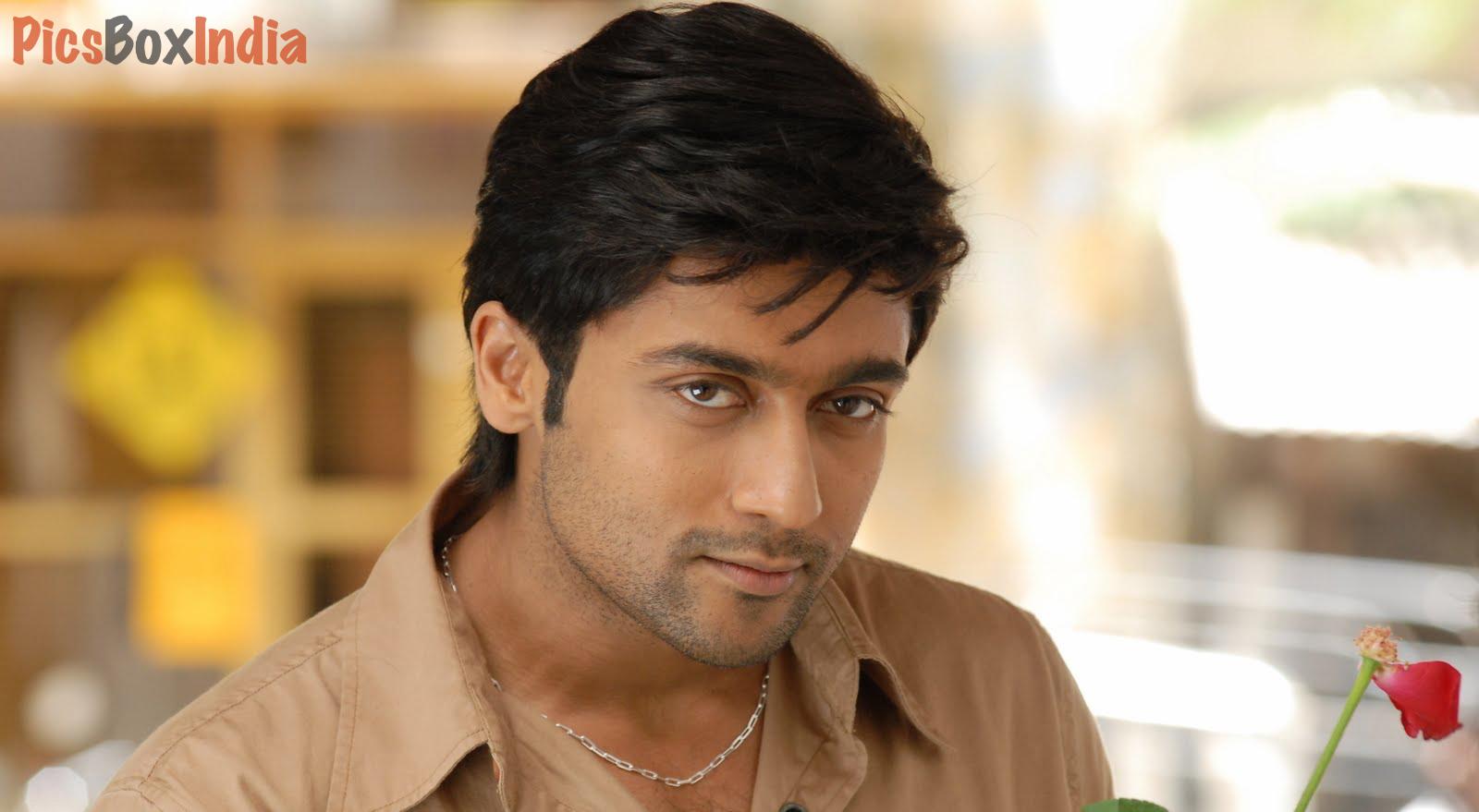 Imagenes De Tamil Actors Hd Wallpaper