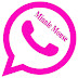 Fouad WhatsApp v7.35 Minnie Mouse Edition Download Now