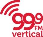 Rádio Vertical FM 99,9 de Corupá SC