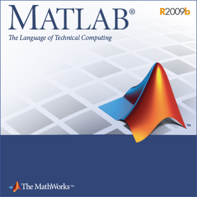 matlab software  for pc
