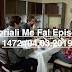 Seriali Me Fal Episodi 1472 (04.03.2019)