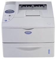 Brother HL-6050DN Printer Driver Download