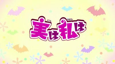 Jitsu wa Watashi wa Subtitle Indonesia [Batch]