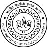 IIT Kanpur Recruitment 2016 for 85 Jr. Asst, Asst Coach & Other posts