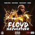 Young Thug - Floyd Mayweather (Feat. Gucci Mane, Travis Scott & Gunna)