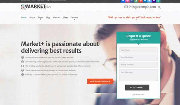 Marketplus-Responsive-Marketing-WordPress-Template