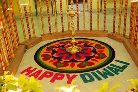 Diwali Home Ideas, Office Decoration Ideas,Diwali Decorations Ideas 2015 for Office