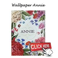 http://www.butikwallpaper.com/2017/12/wallpaper-annie.html