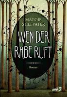 https://www.script5.de/titel-0-0/wen_der_rabe_ruft-5403/