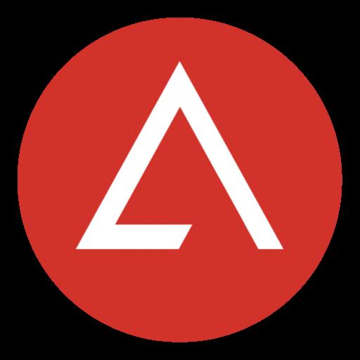 adobe update management tool 80 download