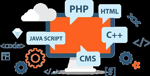 Tutorial Web dan PHP dan Akses Database