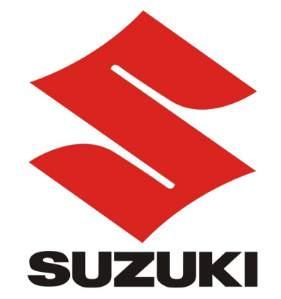 Logo-Suzuki01